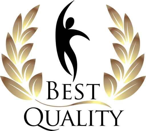 Best Logo Design Houston Tx